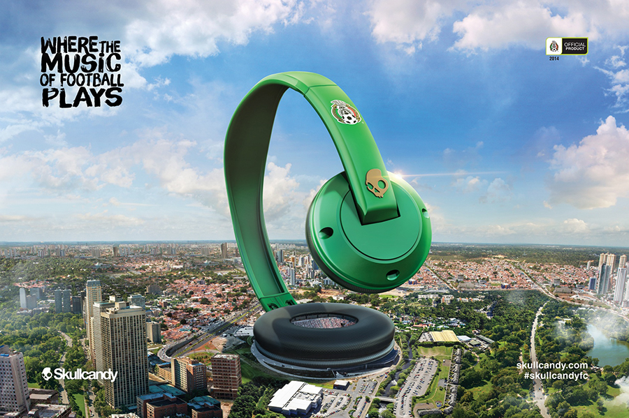 skullcandy-skdy-commercial-print-marketing-ads-world-cup-2014-brazil-stadium-headphones-cities-england-france-germany-mexico-national-teams-4