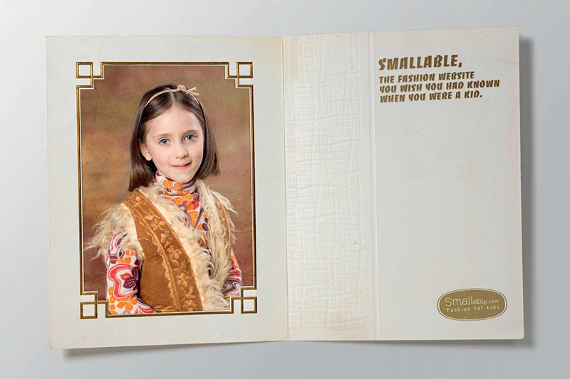 smallable-publicité-marketing-enfants-look-fashion-website-you-wish-you-knew-children-print-photo-ecole-agence-young-rubicam-paris-2