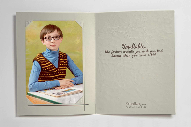 smallable-publicité-marketing-enfants-look-fashion-website-you-wish-you-knew-children-print-photo-ecole-agence-young-rubicam-paris-3