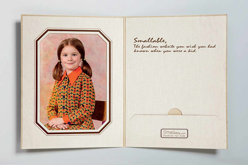 smallable-publicité-marketing-enfants-look-fashion-website-you-wish-you-knew-children-print-photo-ecole-agence-young-rubicam-paris-4