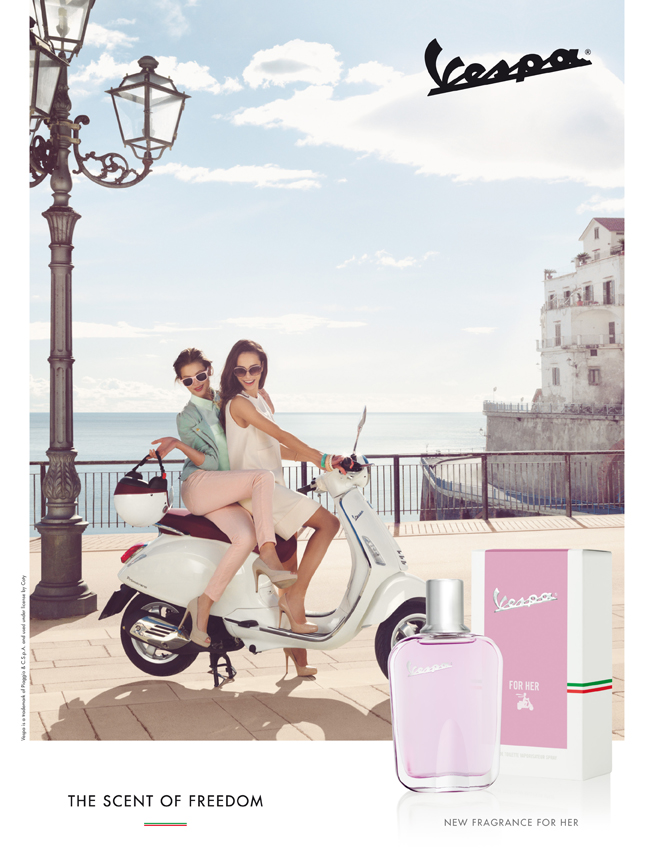 vespa-publicité-marketing-parfum-the-scent-of-freedom-italie-scooter-for-him-for-her-agence-young-rubicam-1