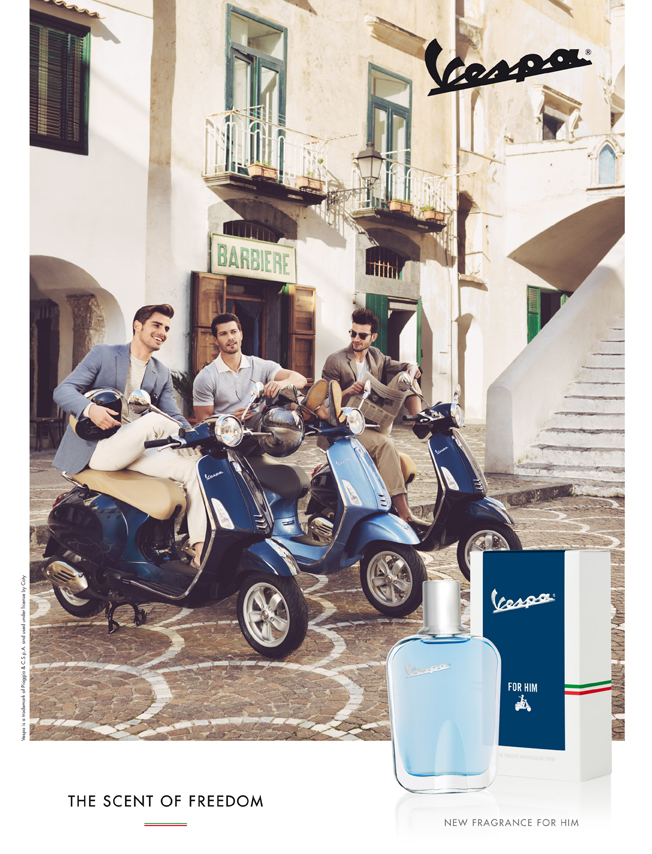 vespa-publicité-marketing-parfum-the-scent-of-freedom-italie-scooter-for-him-for-her-agence-young-rubicam-3