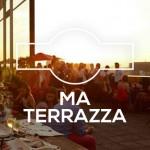 Martini : 6 invitations à gagner pour la soirée Terrazza du 30.07