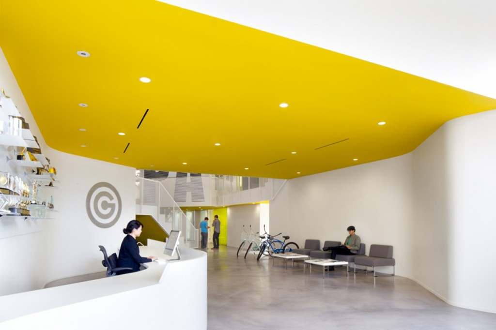 Grupo-Gallegos-advertising-agency-headquarter-Los-Angeles-Lorcan-O-Herlihy-Architects-bureaux-agence-publicité-3