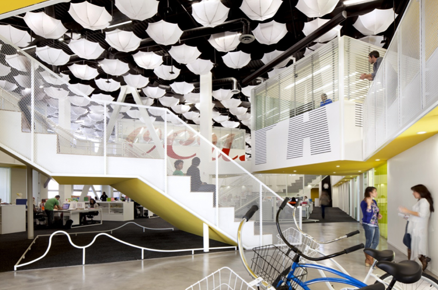 Grupo-Gallegos-advertising-agency-headquarter-Los-Angeles-Lorcan-O-Herlihy-Architects-bureaux-agence-publicité-7