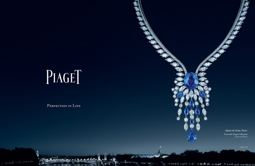piaget-bijoutier-publicité-marketing-luxe-2014-montres-colliers-perfection-in-life-paris-londres-new-york-los-angeles-agence-betc-1