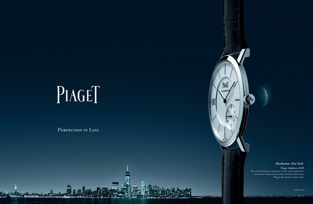 piaget-bijoutier-publicité-marketing-luxe-2014-montres-colliers-perfection-in-life-paris-londres-new-york-los-angeles-agence-betc-3