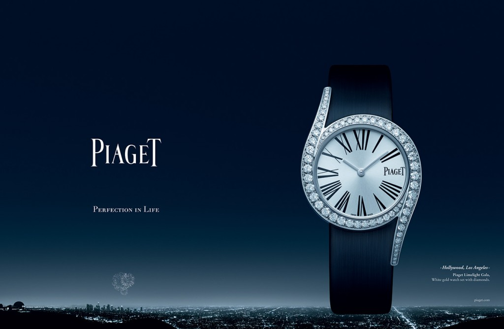piaget-bijoutier-publicité-marketing-luxe-2014-montres-colliers-perfection-in-life-paris-londres-new-york-los-angeles-agence-betc-4