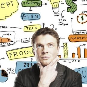 Les salaires 2014 dans le marketing et la communication
