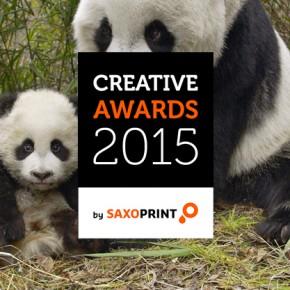 Creative Awards : réalisez la prochaine campagne publicitaire de WWF