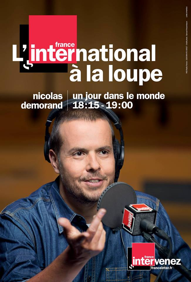 france-inter-radio-publicité-marketing-communication-rentrée-2014-animateurs-émissions-antenne-nagui-patrick-cohen-pascale-clark-nicolas-demorand-hélène-jouan-nathalie-dessay-charline-vanhoenacker-agence-lowe-strateus-3