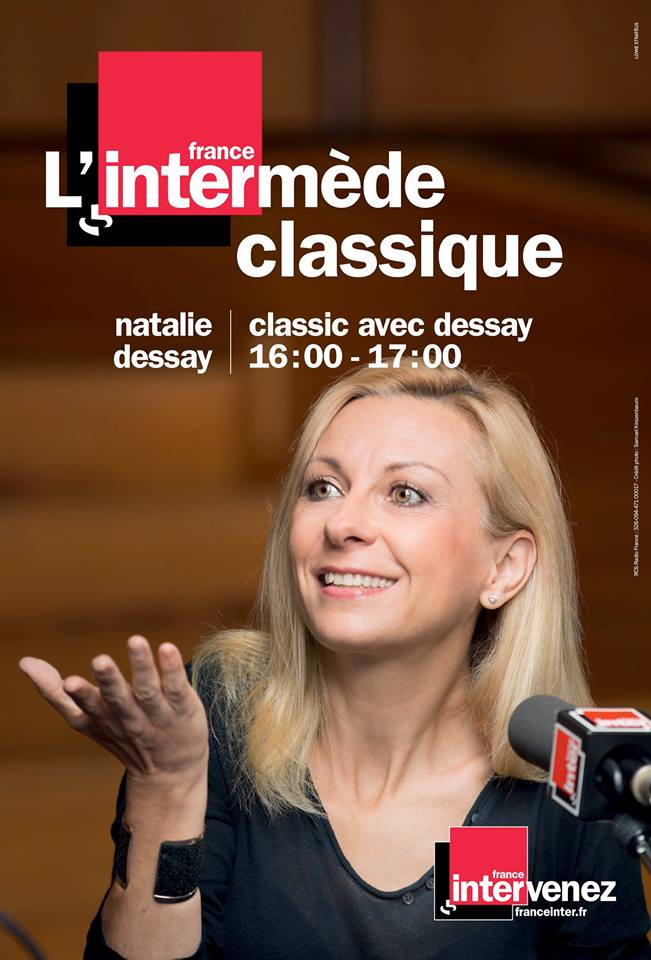 france-inter-radio-publicité-marketing-communication-rentrée-2014-animateurs-émissions-antenne-nagui-patrick-cohen-pascale-clark-nicolas-demorand-hélène-jouan-nathalie-dessay-charline-vanhoenacker-agence-lowe-strateus-6