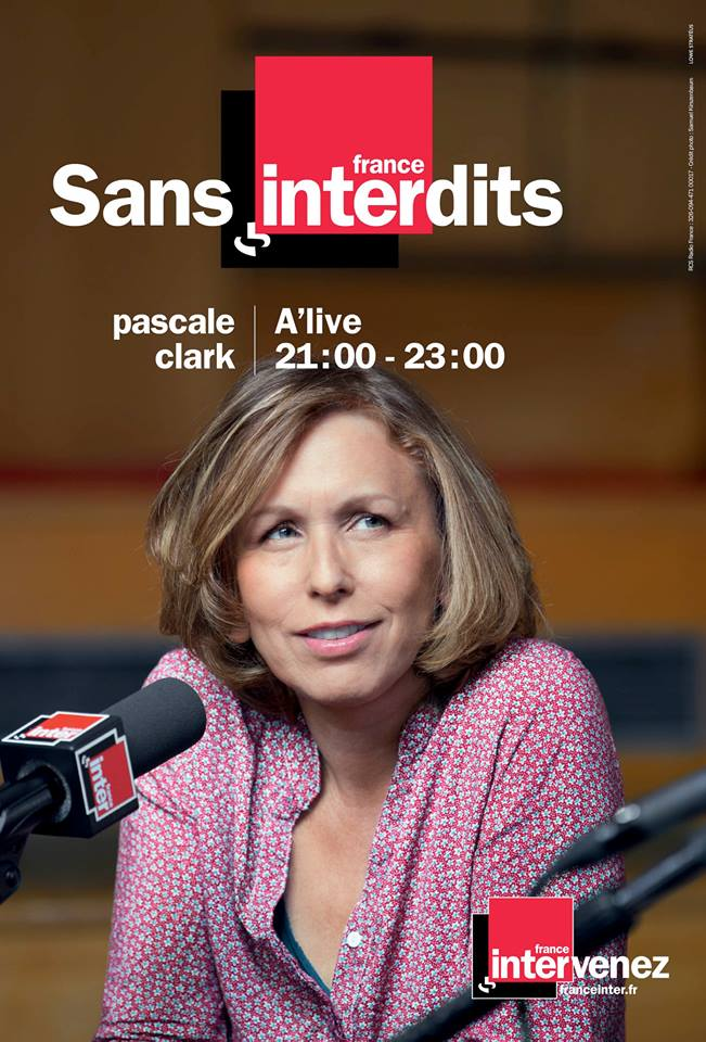 france-inter-radio-publicité-marketing-communication-rentrée-2014-animateurs-émissions-antenne-nagui-patrick-cohen-pascale-clark-nicolas-demorand-hélène-jouan-nathalie-dessay-charline-vanhoenacker-agence-lowe-strateus-7