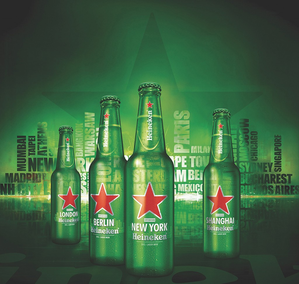heineken-city-edition-villes-bouteilles-bière-collector-open-your-world-invitations-gaiete-lyrique-paris-1