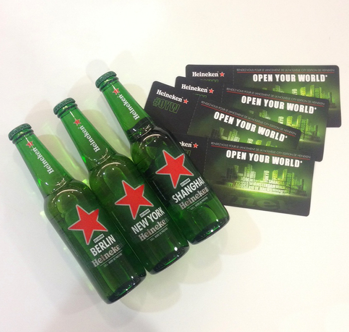 heineken-city-edition-villes-bouteilles-bière-collector-open-your-world-invitations-gaiete-lyrique-paris-5