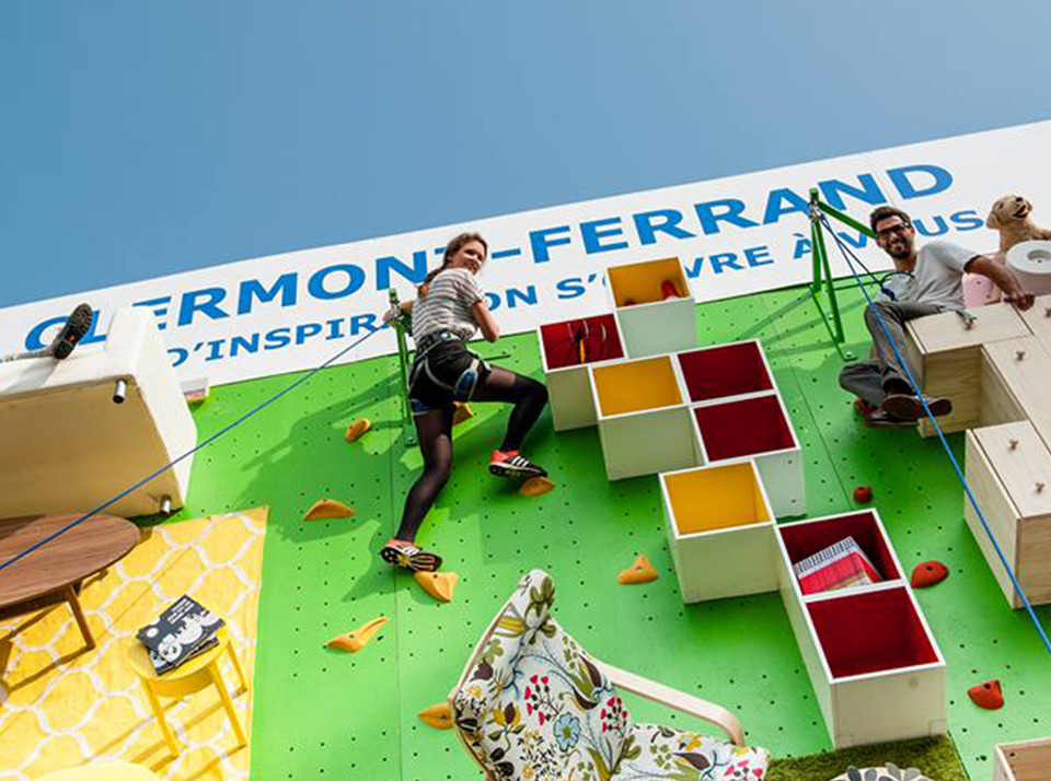 ikea-mur-escalade-climbing-wall-ouverture-magasin-clermont-ferrand-mobilier-décoration-agence-ubi-bene-3