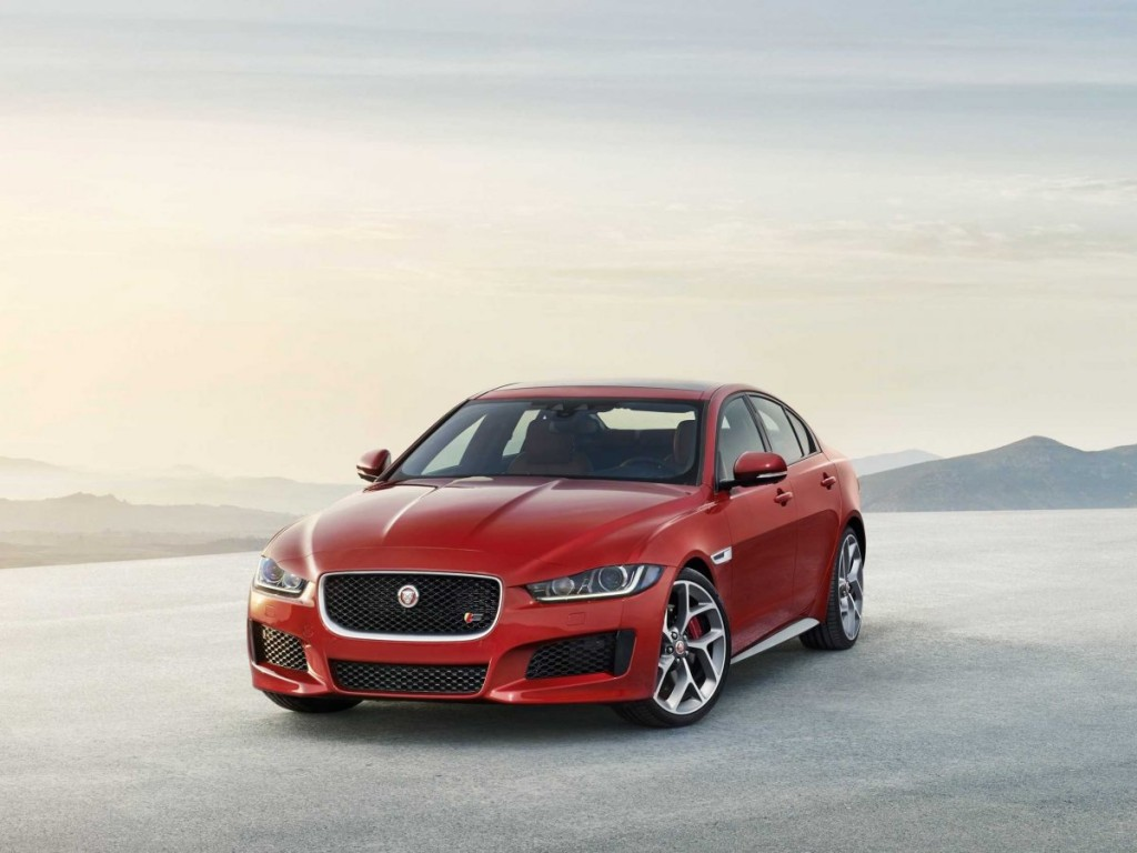 jaguar-xe-2014-pictures-photos-2