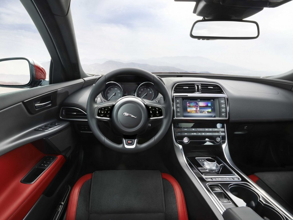 jaguar-xe-2014-pictures-photos-5