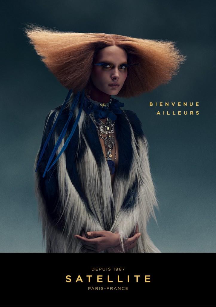 satellite-bijoux-publicité-marketing-femme-ethnies-afrique-africaine-asie-asiatique-bienvenue-ailleurs-agence-young-rubicam-paris-1