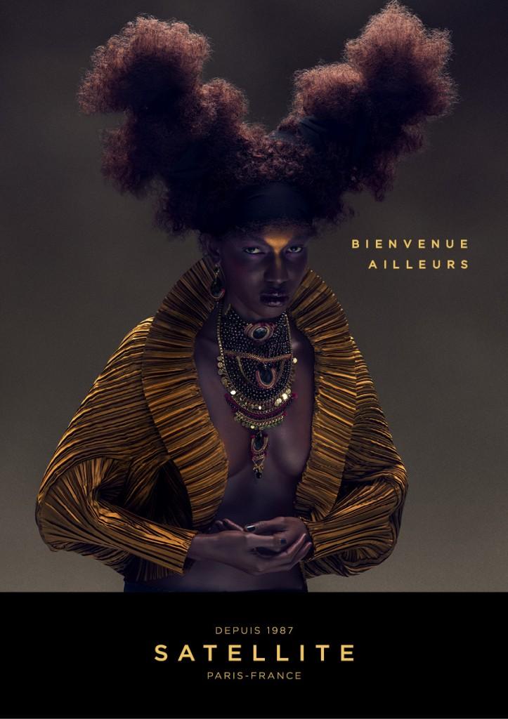 satellite-bijoux-publicité-marketing-femme-ethnies-afrique-africaine-asie-asiatique-bienvenue-ailleurs-agence-young-rubicam-paris-2