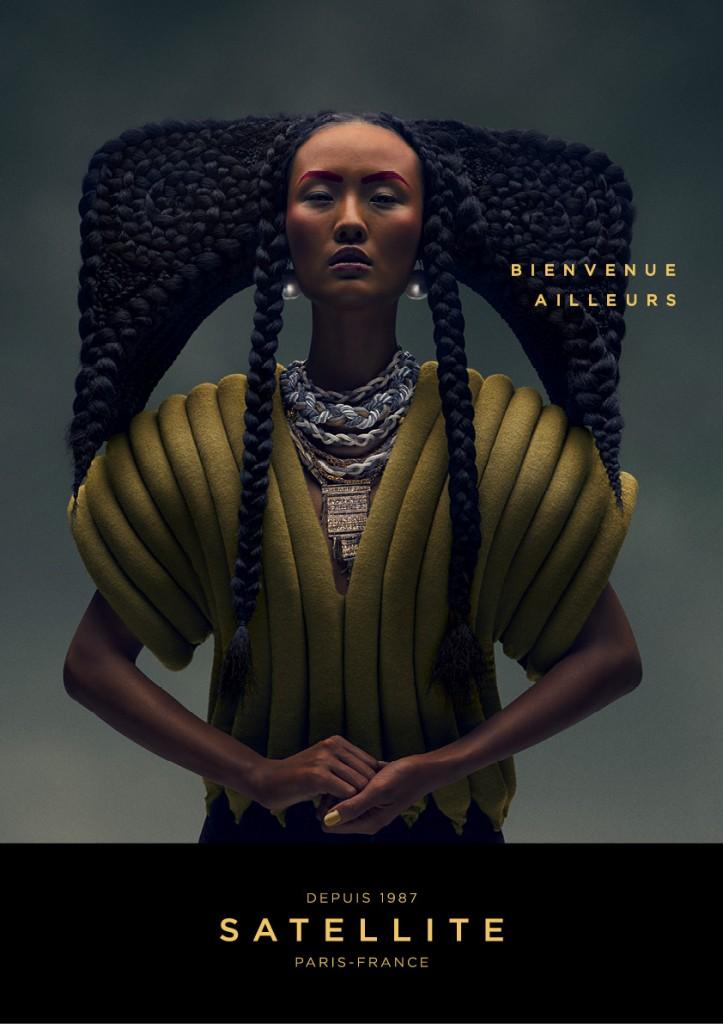 satellite-bijoux-publicité-marketing-femme-ethnies-afrique-africaine-asie-asiatique-bienvenue-ailleurs-agence-young-rubicam-paris-3