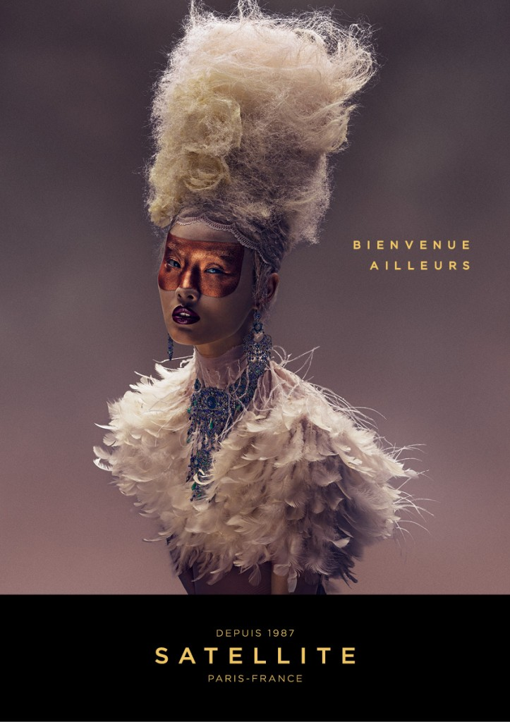 satellite-bijoux-publicité-marketing-femme-ethnies-afrique-africaine-asie-asiatique-bienvenue-ailleurs-agence-young-rubicam-paris-4