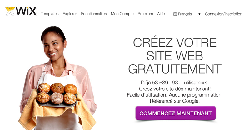 wix-créer-site-web-book-cv-en-ligne-publicité-marketing-communication-2