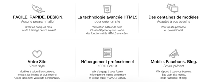 wix-créer-site-web-book-cv-en-ligne-publicité-marketing-communication-3
