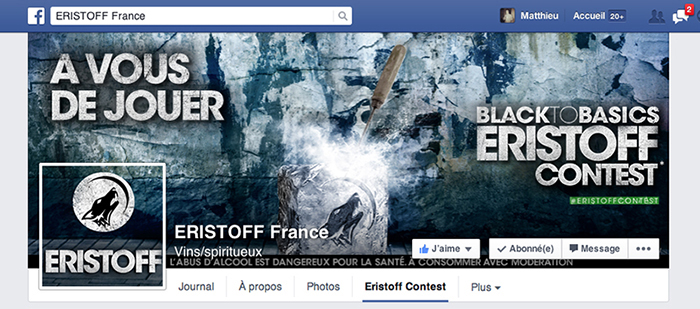 eristoff-contest-black-to-basics-invitations-soiree-underground-paris-parking-vodka-10