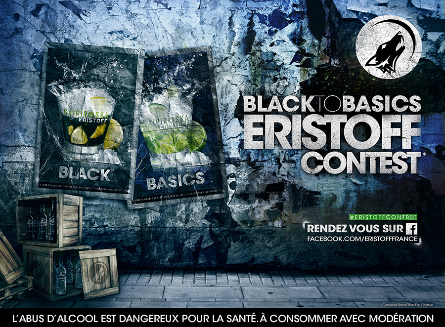 eristoff-contest-black-to-basics-invitations-soiree-underground-paris-parking-vodka-2