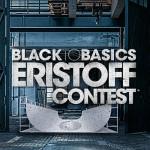 Eristoff : 20 invitations à gagner pour la soirée du #EristoffContest