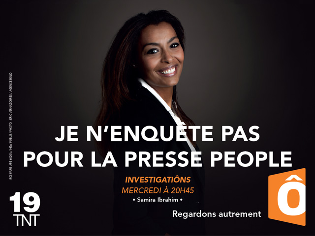 france-ô-publicite-marketing-affiches-television-tnt-chaine-19-animateurs-presentateurs-programme-tv-agence-regardons-autrement-bold-2