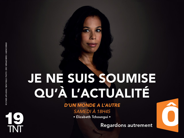 france-ô-publicite-marketing-affiches-television-tnt-chaine-19-animateurs-presentateurs-programme-tv-agence-regardons-autrement-bold-5