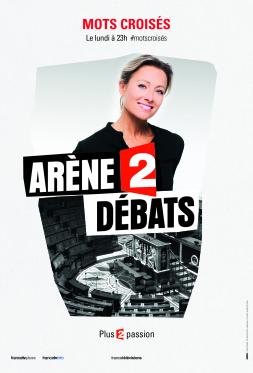 france-2-publicite-television-affiches-nombre-2-emissions-programme-tv-animateurs-présentateurs-agence-being-tbwa-12