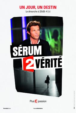 france-2-publicite-television-affiches-nombre-2-emissions-programme-tv-animateurs-présentateurs-agence-being-tbwa-13