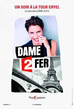 france-2-publicite-television-affiches-nombre-2-emissions-programme-tv-animateurs-présentateurs-agence-being-tbwa-14