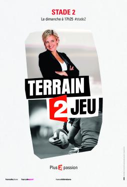 france-2-publicite-television-affiches-nombre-2-emissions-programme-tv-animateurs-présentateurs-agence-being-tbwa-15