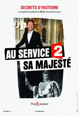 france-2-publicite-television-affiches-nombre-2-emissions-programme-tv-animateurs-présentateurs-agence-being-tbwa-3