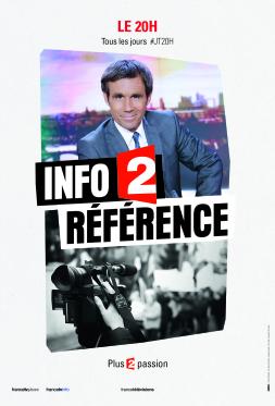 france-2-publicite-television-affiches-nombre-2-emissions-programme-tv-animateurs-présentateurs-agence-being-tbwa-9