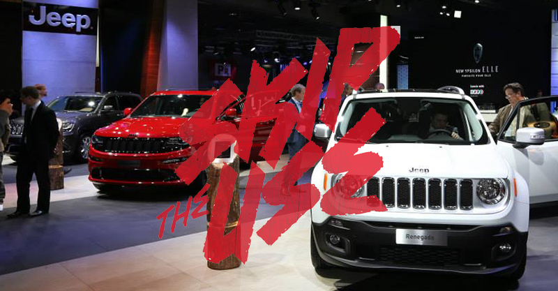 jeep-renegade-images-photos-concert-skip-the-use-mondial-automobile-2014-1
