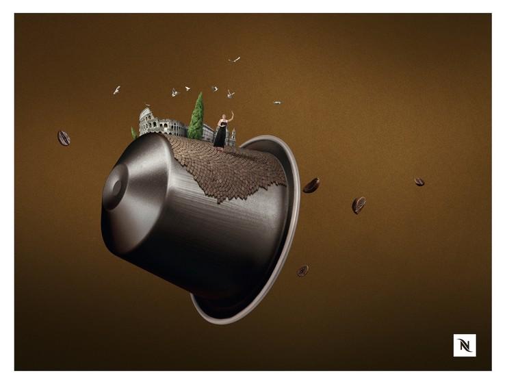 nespresso-club-publicite-marketing-capsules-voyages-cafe-les-saveurs-et-leur-voyage-agence-herezie-2