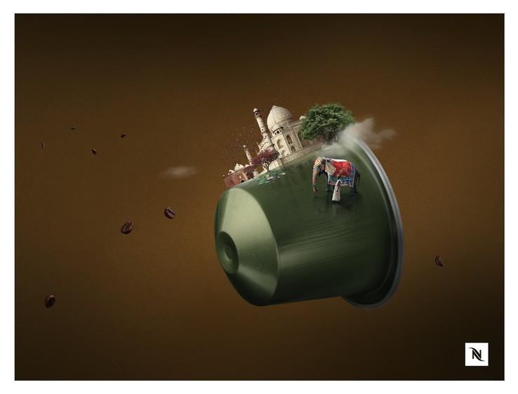 nespresso-club-publicite-marketing-capsules-voyages-cafe-les-saveurs-et-leur-voyage-agence-herezie-3