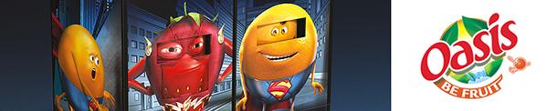 oasis-canettes-collector-dc-comics-super-heros-colette-edition-limitee-batman-wonder-woman-the-flash-superman-1