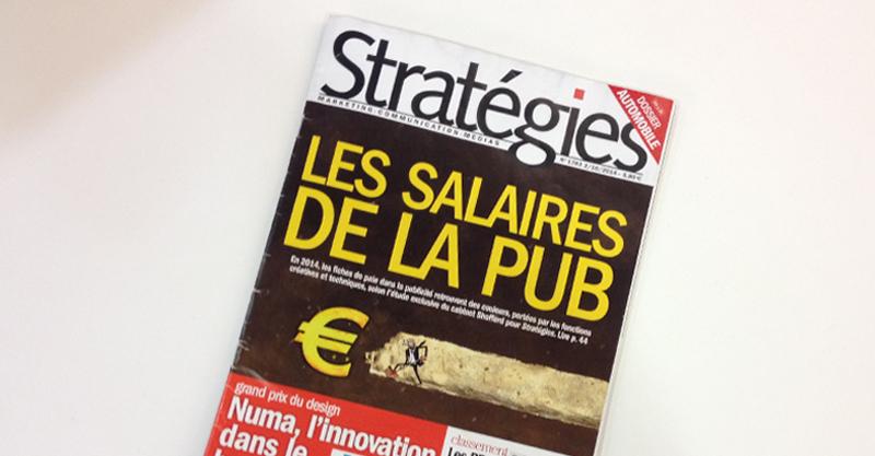 salaires-2014-metiers-agence-de-publicite-communication-france-5