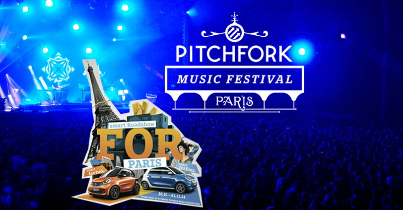 smart-pitchfork-music-festival-paris-2014-invitations-for-a-new-urban-joy-3