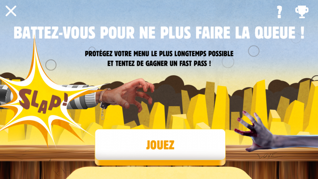 burger-king-france-application-mobile-jouer-jeu-pour-ne-pas-faire-la-queue-file-attente-fast-pass-fast-food-agence-buzzman-paris-2