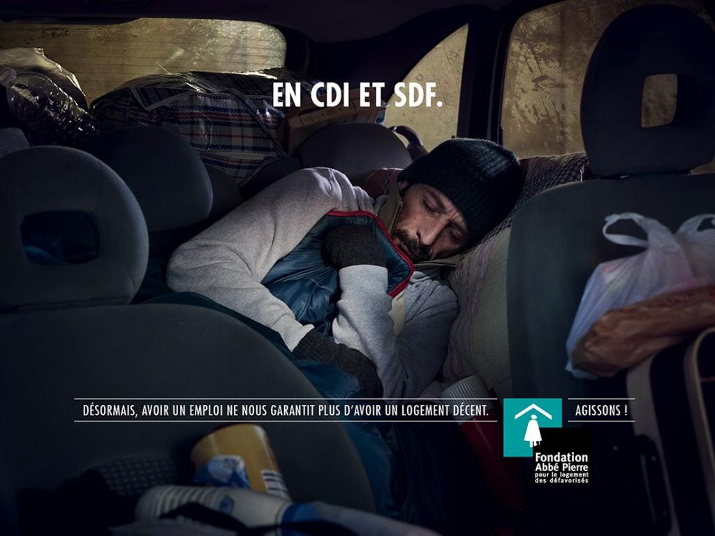 fondation-abbe-pierre-publicite-marketing-communication-pauvres-logement-travailleurs-mal-loges-hiver-2014-agence-bddp-unlimited-2