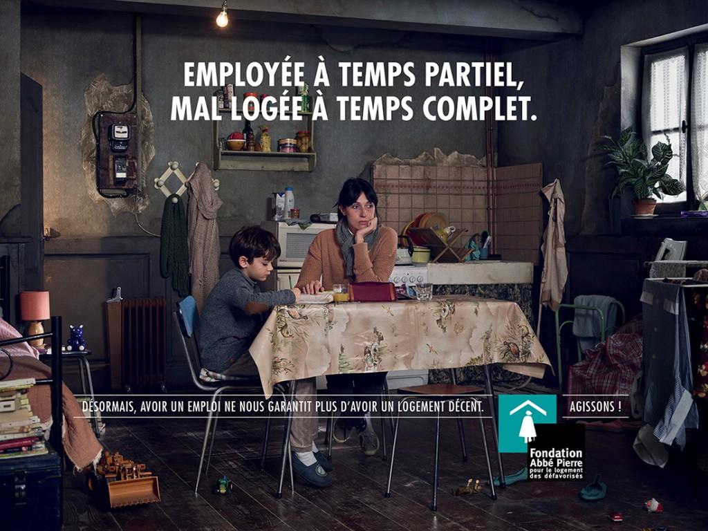 fondation-abbe-pierre-publicite-marketing-communication-pauvres-logement-travailleurs-mal-loges-hiver-2014-agence-bddp-unlimited-3