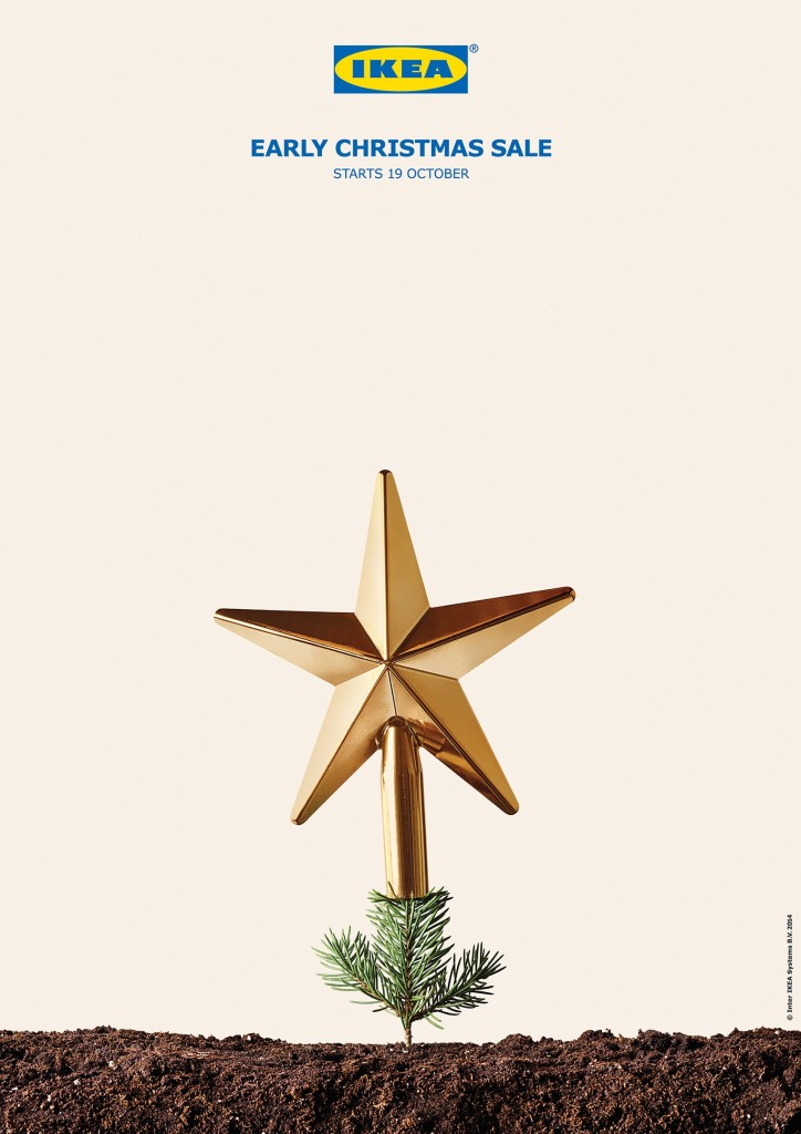ikea-publicite-marketing-noel-decoration-sapin-early-christmas-sale-tbwa-lisbon-1