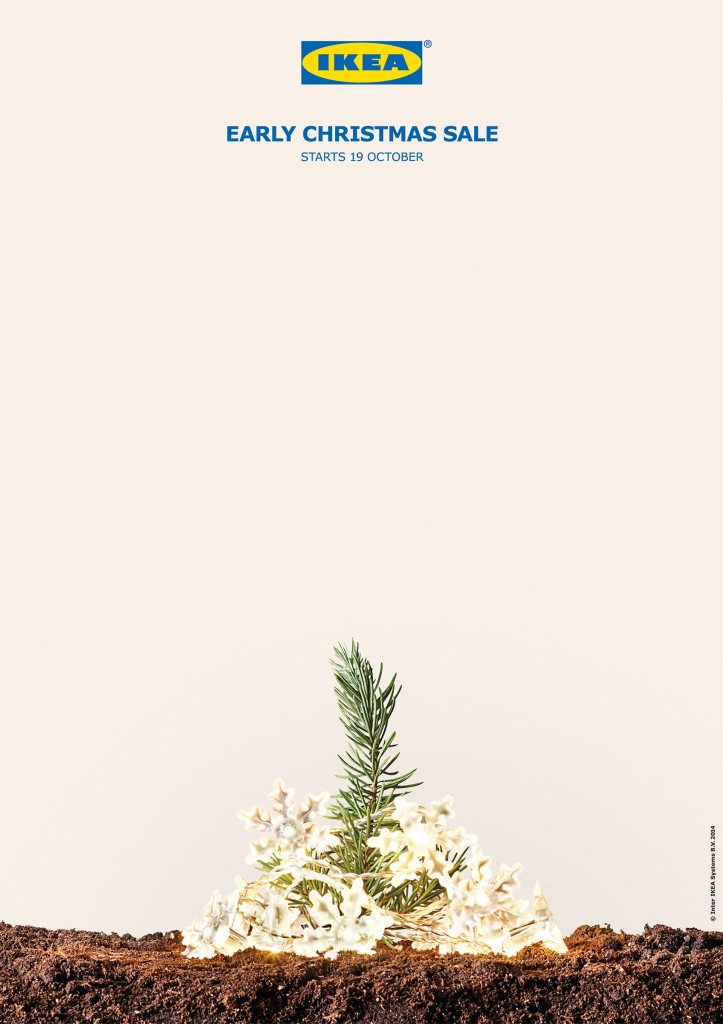 ikea-publicite-marketing-noel-decoration-sapin-early-christmas-sale-tbwa-lisbon-4